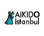 Aikido İstanbul