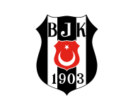 BJK Store