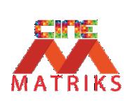Cine Matriks