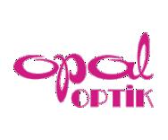 Opal Optik