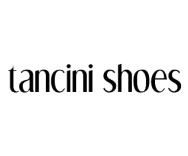 Tancini Shoes