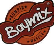 Bay Mix