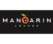 mandarinn