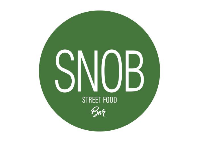 Snob Bar